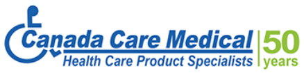 Canada Care Medical New Logo
