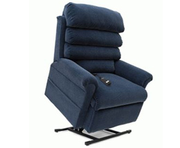 Elegance Collection Lift Chair