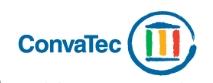 Convatech logo