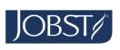 Jobst logo