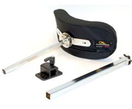 Accessoires pour fauteuils roulants