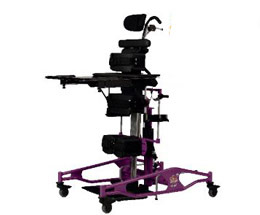 Stander Prodije Junior - Pediatric Mobility