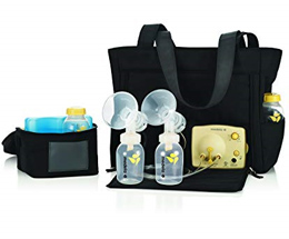 Medela Breast Pump Rental