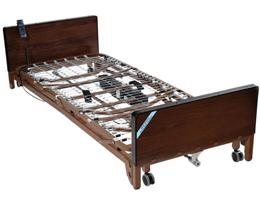 Electric-Hospital-Bed-Rental