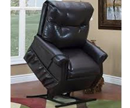 Lift-Chair