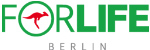 Logo For Life Berlin