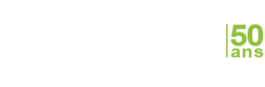 logo footer FR