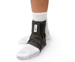 DonJoy Ankle Brace
