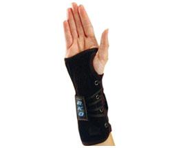 LandMark Wrist Brace