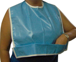 Protecteurs de vêtements parsons