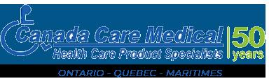 logo-ccm-header