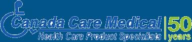 CCM Logo En